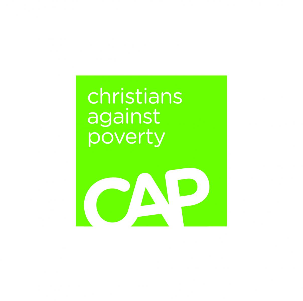 CAP: Christians Against Poverty