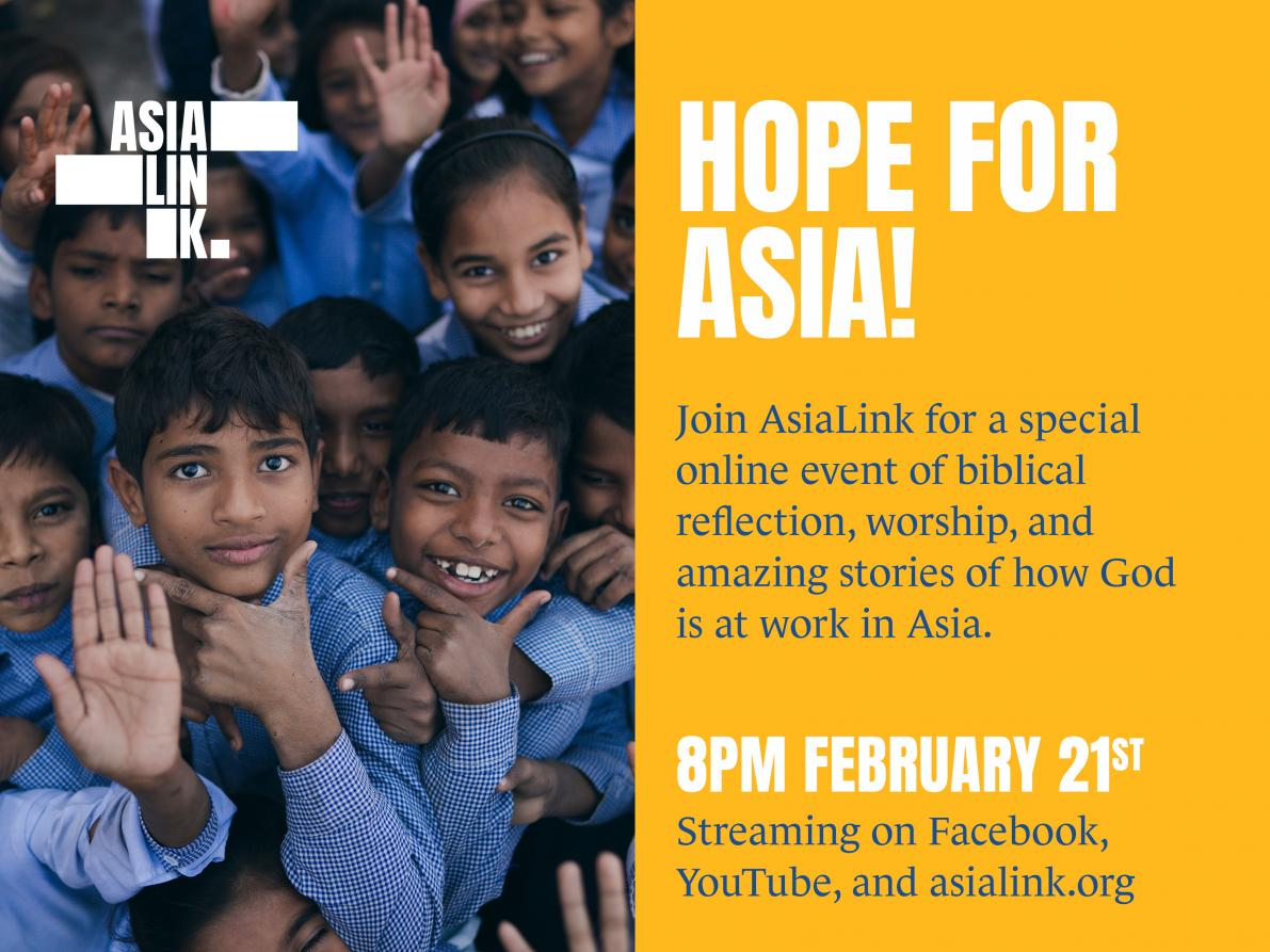 join-asialink-for-a-special-online-event-on-february-21
